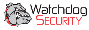 Security - Watchdog
